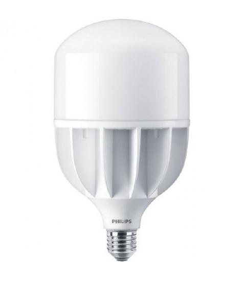 Core Nd Philips 42w Mv 50 4000k Lighting 5000lm 597184 E27 Tforce Hb 7gyY6fvIb
